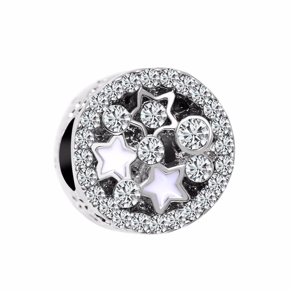 Free shipping 1pc silver flower crown birthday diy bead charms fits free shipping 1pc silver flower crown birthday diy bead charms fits european pandora charm bracelets mix044 in beads from jewelry accessories on izmirmasajfo Image collections