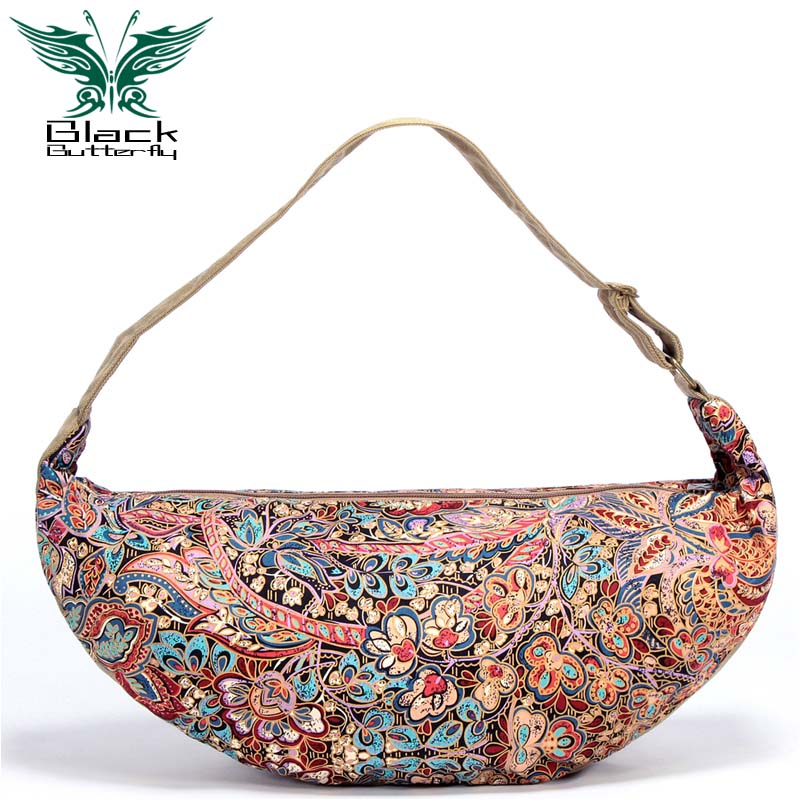 Online Get Cheap Travel Bag Sale -Aliexpress.com | Alibaba Group