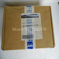 sa-new-original-authentic-spot-hbm-weighing-sensor-switch-z6fc3-200kg