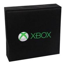 New Antipolvere Della Copertura per Xbox One S X Anti Graffio Impermeabile a Prova di Polvere per Xbox Un Caso di Gioco Sottile console