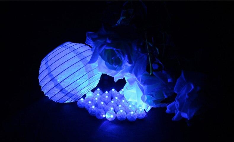 na sztuk/partia Deco balonowe 12