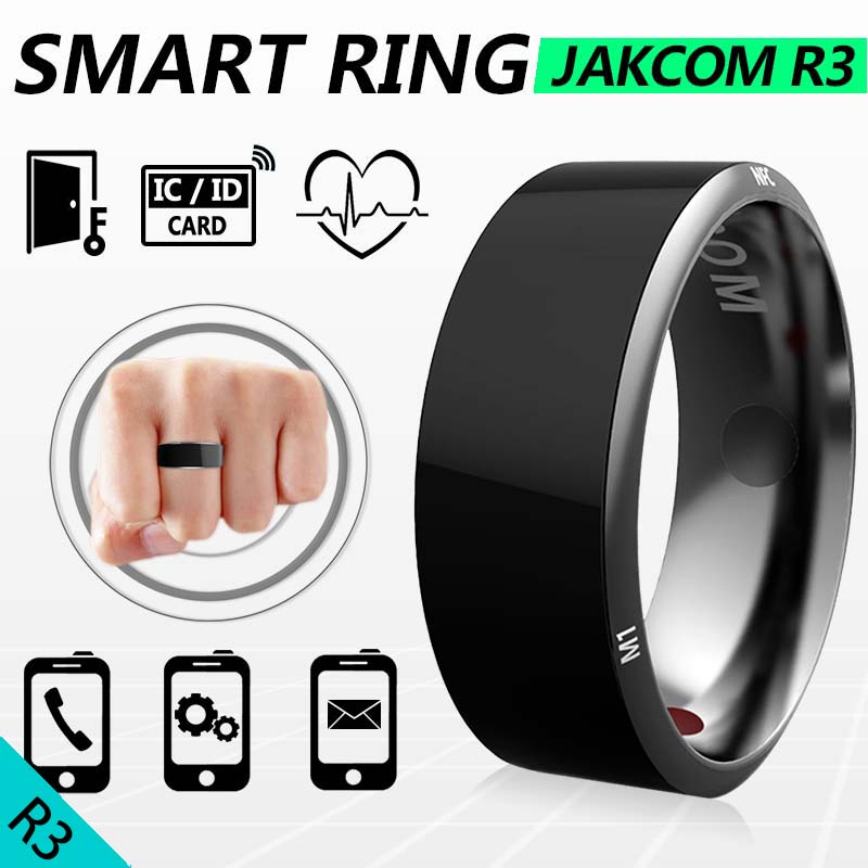 Jakcom Smart Ring R3 Hot Sale In Adapers As Ac Adapter 9V 6V 500Ma Adapter Sonoff