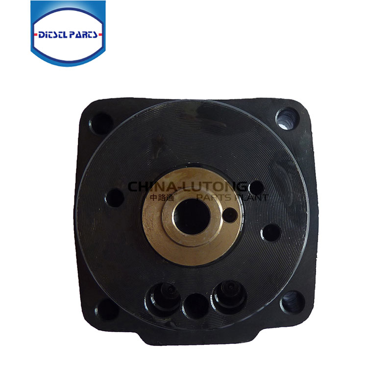 Fuel-Injection-Pump-Head-Rotor-096400-0232 (2)