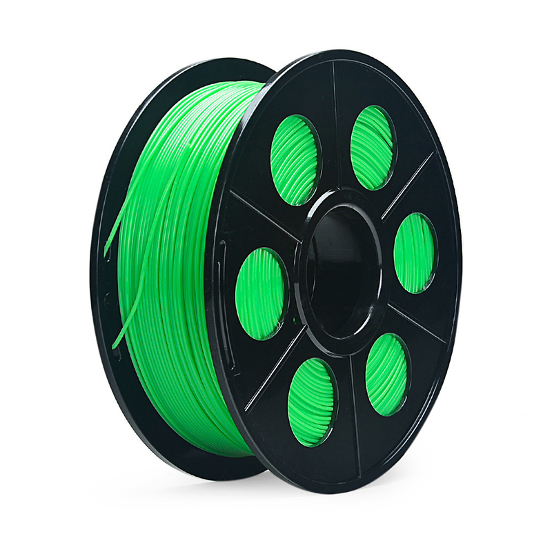 KCAMEL NYLON 3D Printer Filament 1.75mm 1KG Factory