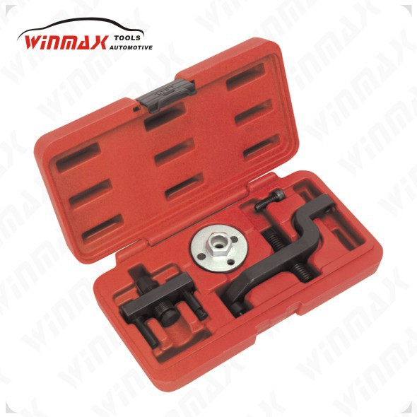WINMAX Water Pump Removal Tool Kit Transporter & Touareg TDI T5 for Volkswagen VW WT04816 wiper blades for volkswagen t5 transporter 24