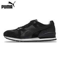 Original New Arrival 2017 PUMA Duplex Colorblock Men S Skateboarding Shoes Sneakers