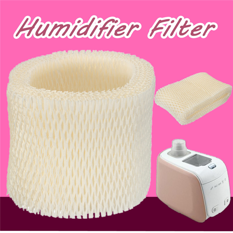 1Pcs Top Quality Air <font><b>Humidifier</b></font> <font><b>Filter</b></font> For <font><b>Honeywell</b></font> HAC-504AW HAC-504W <font><b>Humidifier</b></font> Parts