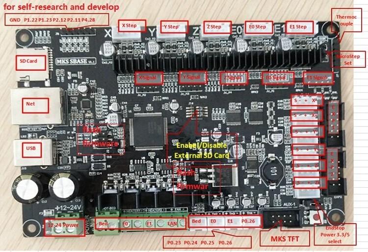 تحكم ذكية Sidra SBASE 11