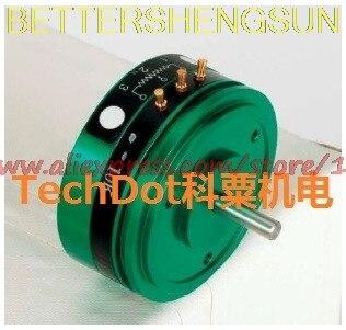 Free shipping    Green sensor angle sensor CPP-45BFree shipping    Green sensor angle sensor CPP-45B