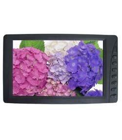 LILLIPUT EBY701 TOUCHSCREEN DRIVERS FOR PC