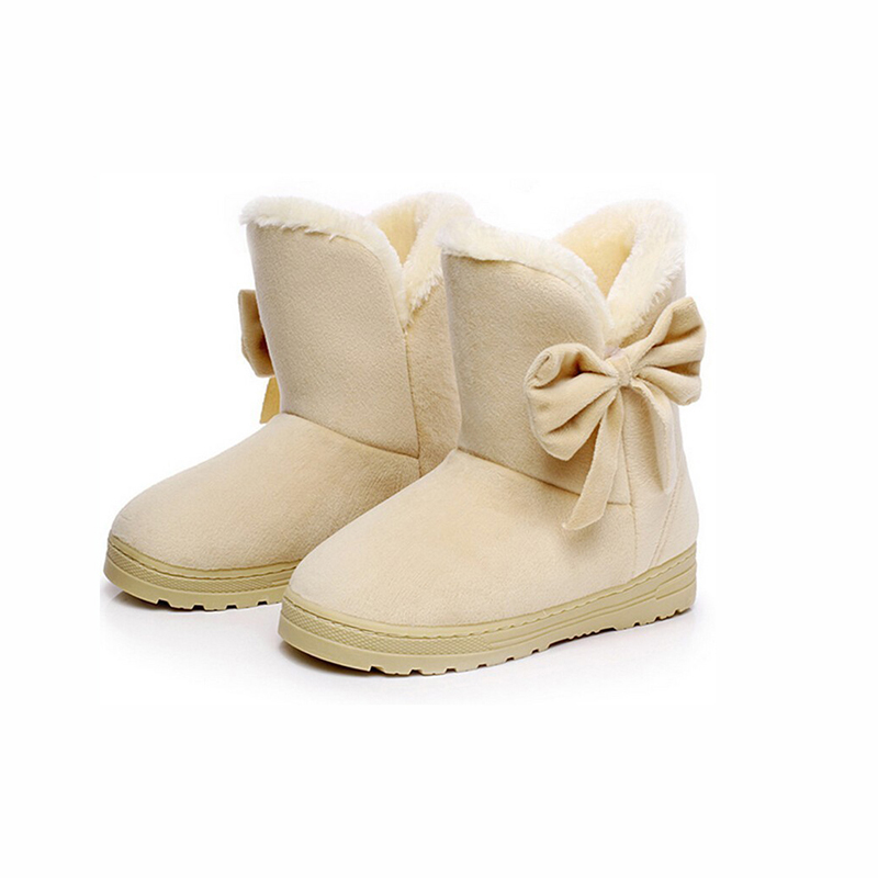 Online Get Cheap Cute Snow Boots for Women -Aliexpress.com ...