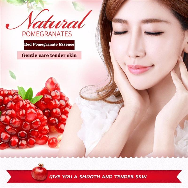 Women Acid Anti-Aging Neck Mask HTB12S96aEvrK1RjSspcq6zzSXXap