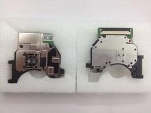 10 sztuk oryginalny nowy KEM 850A 850A KES 850A 850 soczewka lasera dla PS3 super cienki