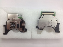 10pcs 원래 새로운 KEM 850A 850a KES 850A 850 레이저 렌즈 ps3 슈퍼 슬림