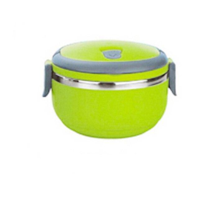 Green Cheap bento boxes 5c6479e2ee57d