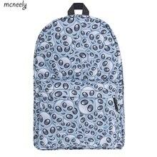 f5e03fd53f Lovely Worldwide Popular Backpack School Bag For Boys Girls New Designed  Backpack Printing School Travel Bag