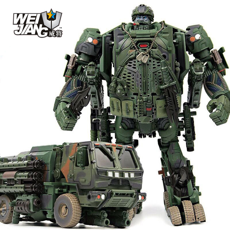 2017 Anime transformation 5 Toys Robot Car Action Figure Galvatron Hound Drift Crosshairs Brinquedos Kids Toys Gifts hot original box transformation dinosaurios juguetes anime car brinquedos robot action figures kids dinosaur toys chicos regalos