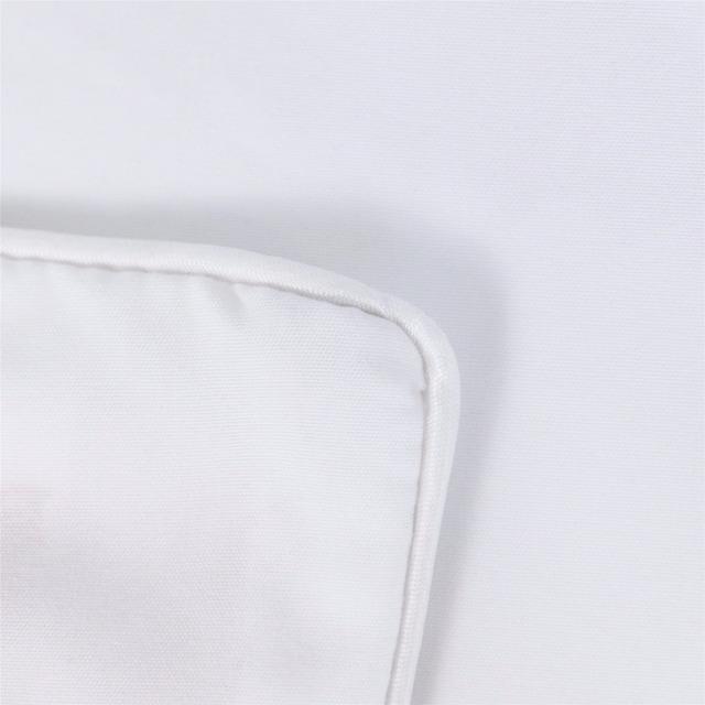 Poop Emoji Bedding Set