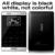 Venta caliente pequeño teléfono aiek m3 mini bar teléfono dual sim tarjeta de radio FM mp3 mp4 teléfonos móviles de la tarjeta Ultrafina P164
