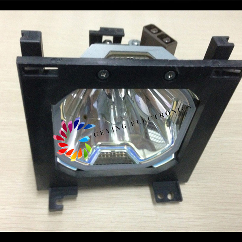все цены на AN-P25LP BQC-XGP25X//1 HSCR270W Original projector lamp for XG-P25X XG-P25XE XG-P25XU онлайн