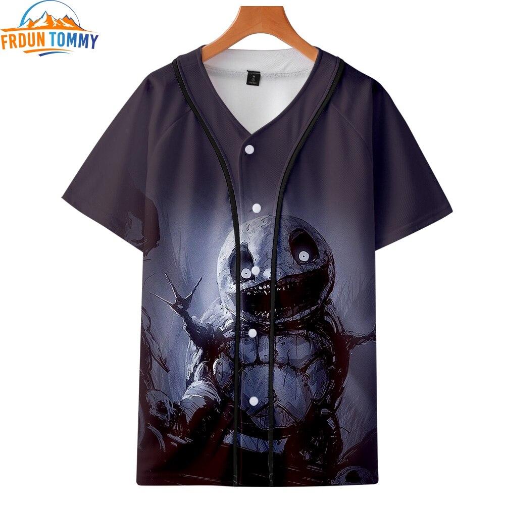terror-font-b-pokemon-b-font-3d-print-style-2019-new-fashion-summer-short-sleeved-t-shirt-new-hot-trend-casual-baseball-short-sleeve-t-shirt