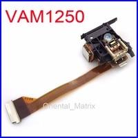 VAM1250 Optical Pick UP Service Montage VAM 1250 CD VCD Laser Linse-in Optische Laufwerke aus Computer und Büro bei