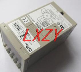 Free Shipping 1pcs/lot Original Multifunction timers H7CL-AS