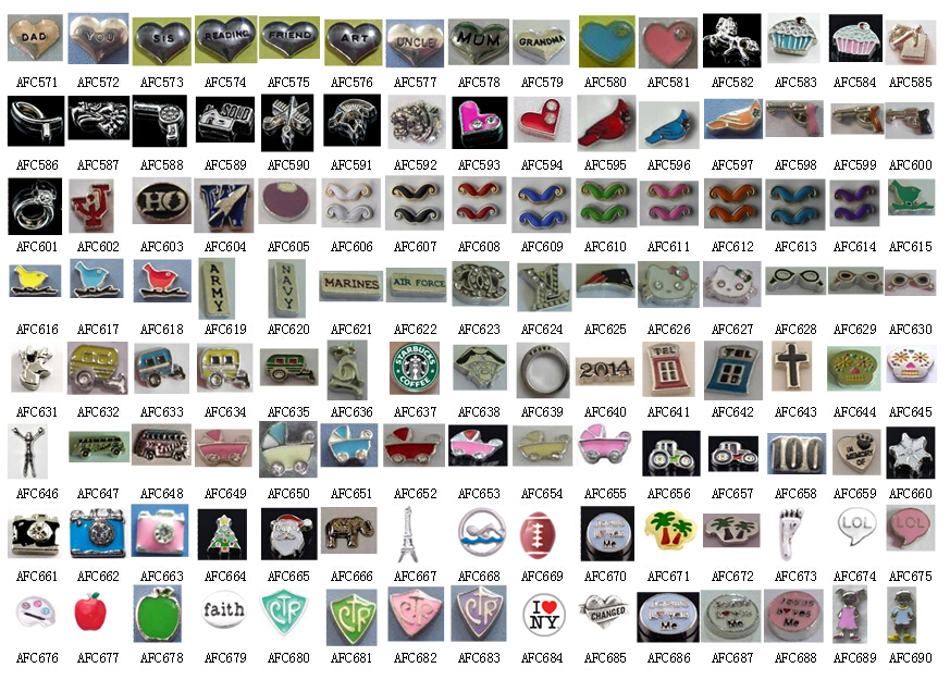 floating charms catalog06
