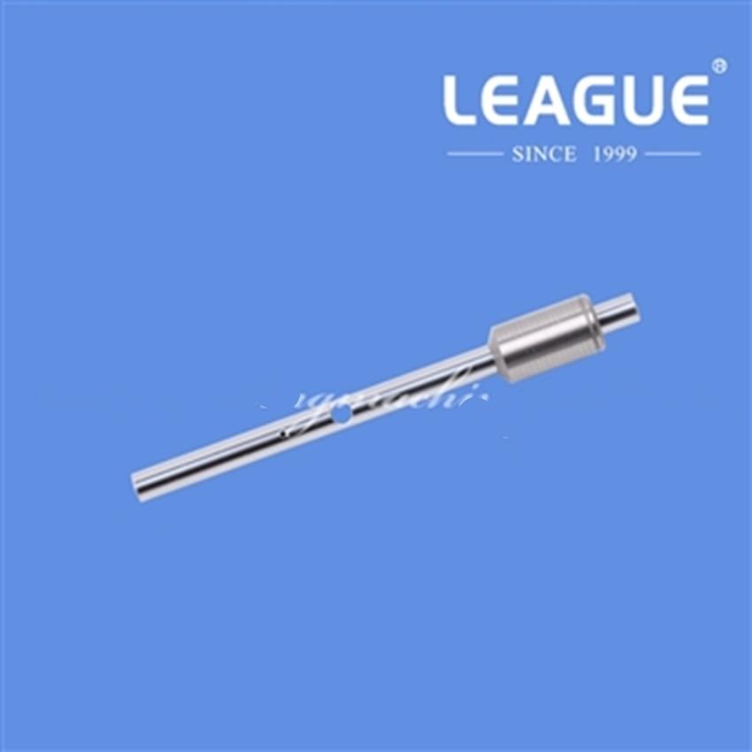 132-08350 Needle Rod (A) Asm. for Juki MO-6700S-0E4, MO-6714S-BE, MO-6716S-DE4132-08350 Needle Rod (A) Asm. for Juki MO-6700S-0E4, MO-6714S-BE, MO-6716S-DE4