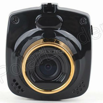 2015 NEW HOT Mini Size Full HD 1920*1080P 1.5 inch LED Display CAM Video Camera Car DVR Digital DVRs support SD card image