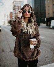 여성을위한 한 스웨터 S-XXXXL