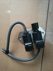 Per Mitsubishi Pajero Ruota Libera Frizione Valvola di Controllo a Solenoide k5t81794 k5t47776 MR430381 MB937731 MB620532