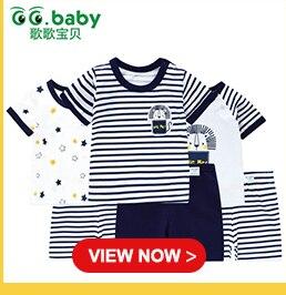 a76d7b1d97f47 ᑐÇocuklar Kış Giysileri Setleri Erkek Çocuk Giyim Seti Bebek Kız ...