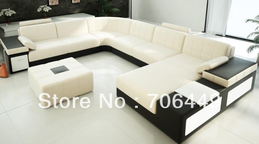 Sofa Design U Shape Reversadermcreamcom