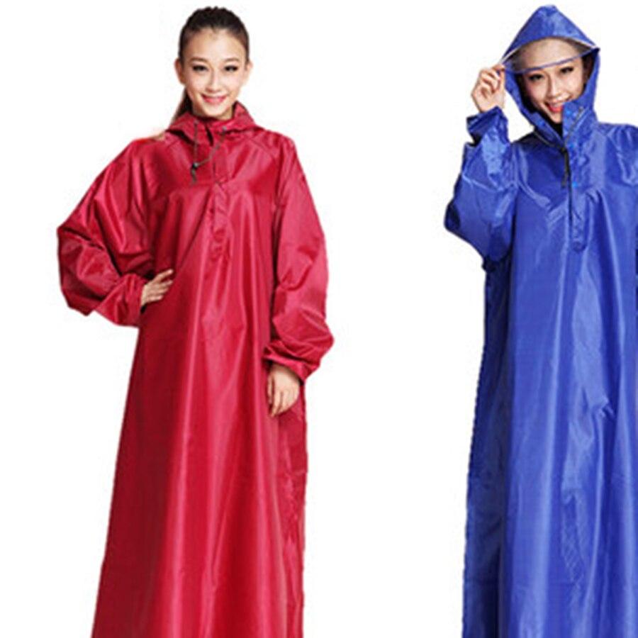 58788b49be3 Keconbear 4-9 años de edad niños lluvia abrigo niños impermeable estudiante  impermeable lindo coche