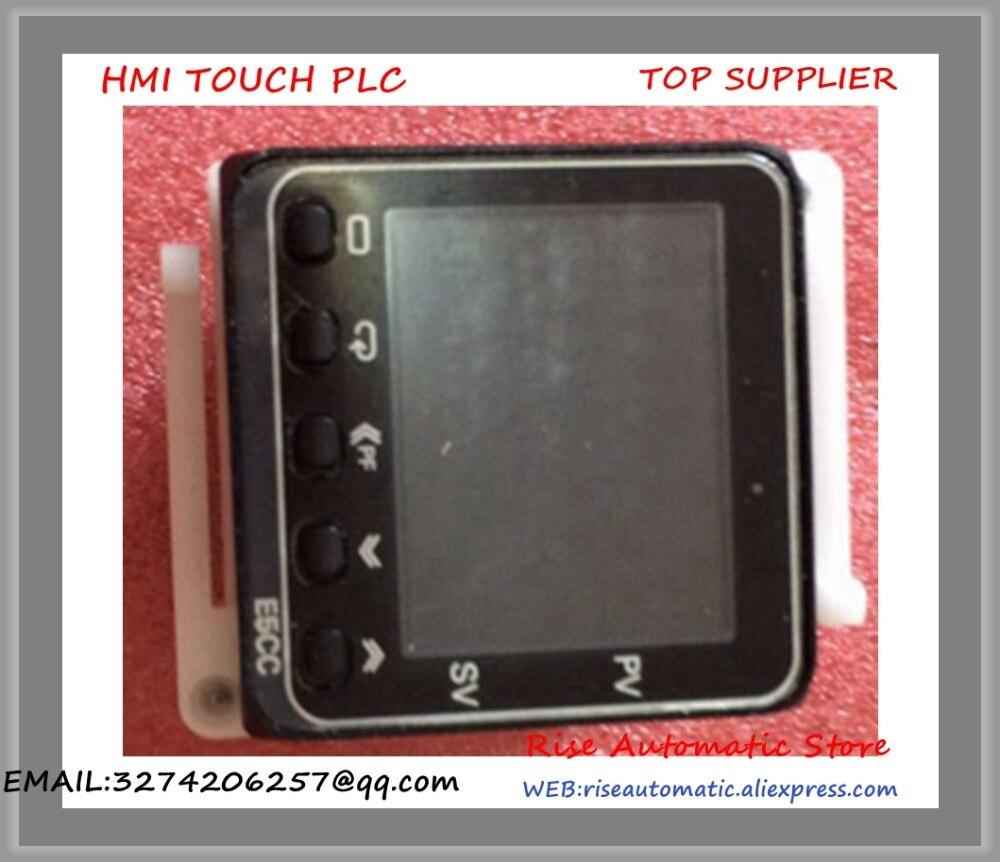 Temperature Controller E5CC CX2ASM 800 E5CC QX2ASM 800 E5CC RX2ASM 802 E5CC CX2ASM 804 E5CC QX2ASM