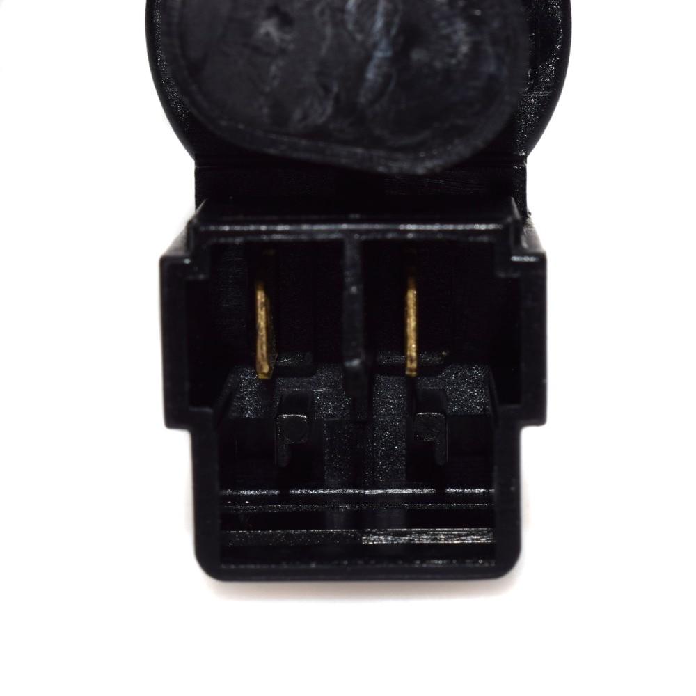 Buy Isance Egr Vacuum Solenoid Switch Valve Vsv 2002 Mazda Millenia Timing Belt K5t19090 Kl0118741 Vs55 K5t49091 For Protege 626 Mpv Mx 6 3 Miata From