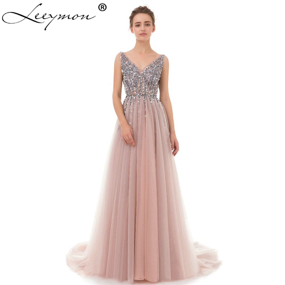 Socci Weekend Strapless Purple Long Evening Dress Charming Tulle Burgundy Evening Gown Formal Wedding Reception Vestido De Longo Be Novel In Design Weddings & Events
