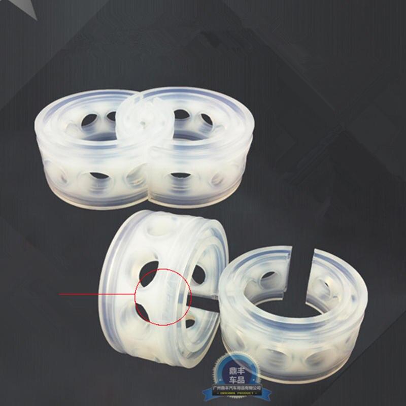 Shumo Film Plastique dh/éSif Fort pour Chaussures Jetables pour Couvre-Chaussures utomatique Film Distributeur Uniquement pour Chaussures Pas de Machine pour Couvrir Les Chaussures