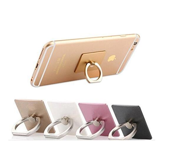 6fa51204db2 2016 Mobile phone ring stand