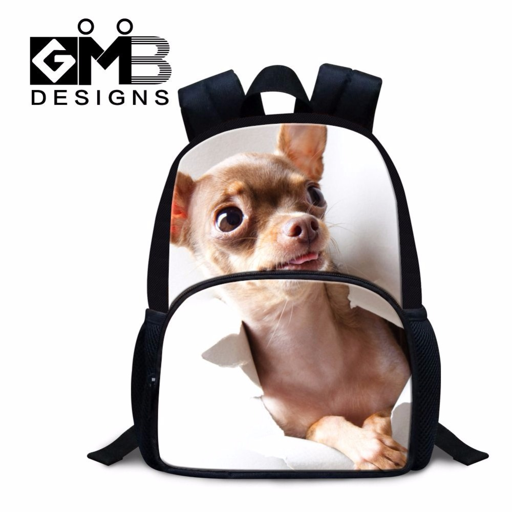 Online Get Cheap Kids Puppy Backpack -Aliexpress.com | Alibaba Group