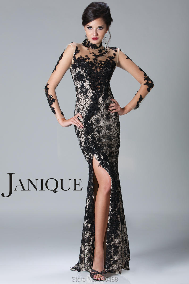 Robe de cocktail sur mesure chine