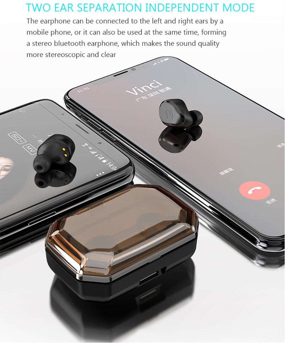 Wireless headphone 5 (10)