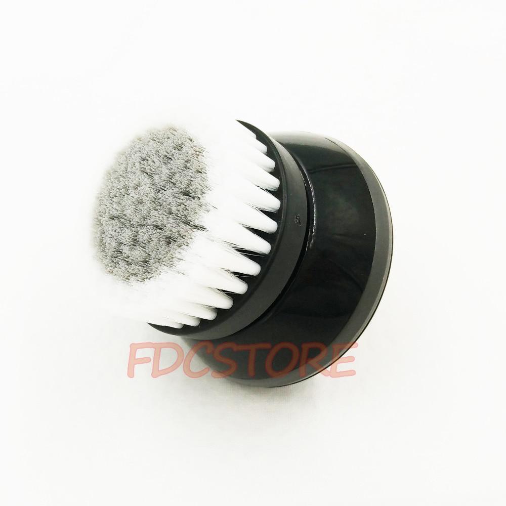 инструкция для philips rq 1260cc