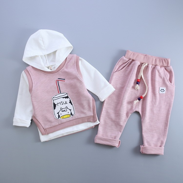 Children's wear (6)