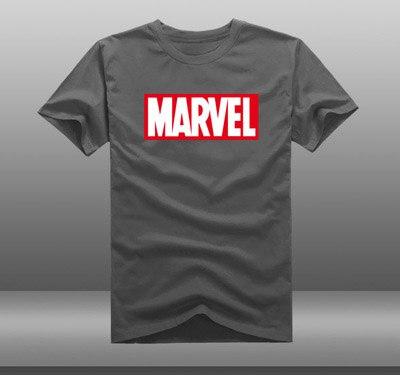 2019 Avengers 4 I love you U 3000 cosplay reflective T-shirt hot