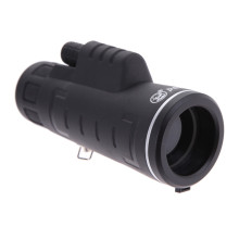 2016 Panda 35×50 zoom mini Monocular Telescope hd night vision scope telescop outdoor hunting military monoculars binoculars