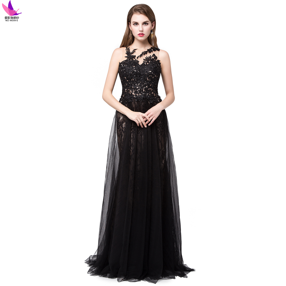 Evening dresses u 576