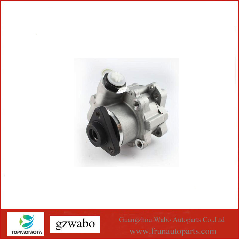 QVB000110 QVB000110E 7696974103 high performance power steering pump fit to land-roverQVB000110 QVB000110E 7696974103 high performance power steering pump fit to land-rover