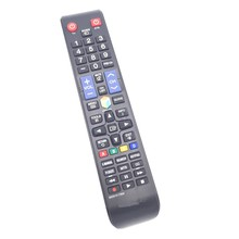 BN59-01178W Remote Control for Samsung TV AA59-00790A AA59-0